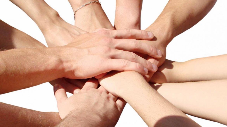 Egyesületek, civil szervezetek